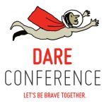Dare Conf Mini - Motivation In Digital Teams