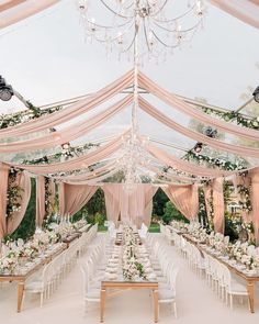How to Plan an Outdoor Wedding Successfully? Without proper wedding decoration, no wedding is truly complete. Check These Outdoor Wedding Decorations Ideas! Elegant Wedding, Perfect Wedding, Dream Wedding, Wedding Day, Budget Wedding, Wedding Quotes, Wedding Tips, Wedding Planner, Luxury Wedding