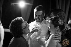 Casamento Tati e Léo!