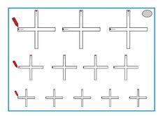 (2014-09) 1 mønster