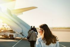 Have you experienced more than 3 hour flight delay due to delayed, cancelled or overbooked flight when departing from Alicante International Airport? Under EU 261 law you may receive flight compensation - check the conditions. Wuhan, Weekend Trips, Weekend Getaways, Punta Cana, Squat, Book Airline Tickets, Airport Car Service, Flight Deals, Domestic Flights