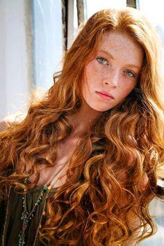 Teen redhead zip source http foto 729