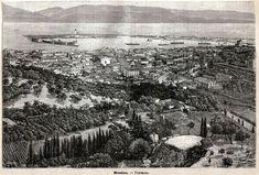 Messina, Grande, City Photo, Ebay