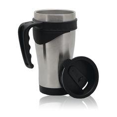 Matkamuki #oriflame French Press, Travel Mug, Coffee Maker, Kitchen Appliances, Mugs, Tableware, Accessories, Coffee Maker Machine, Diy Kitchen Appliances