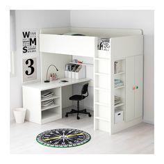STUVA / FÖLJA Ca al2bld/2p  - IKEA