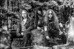 Metal News: Warfist Premieres Full 'Metal To The Bone' Album Ahead Of Release