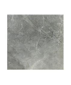Floor tile options - Pulpis range