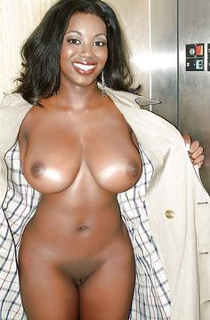 Ebony beauty black porn galleries with ebony women