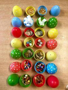 - Sie sind an der richtigen Stel. Activities For Boys, Music Activities, Easter Activities, Spring Activities, Montessori Activities, Yoga For Kids, Diy For Kids, Crafts For Kids, Fete Halloween