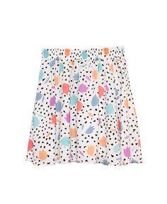MONKI : skirt   Sumally