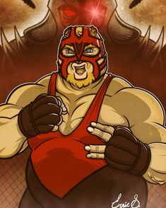 Wrestling Wwe, Legends, Drawings, Instagram, Sketches, Drawing, Portrait, Draw, Grimm