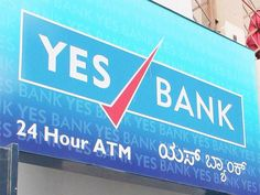 Yes Bank raises close to $50 million green bond - The Economic Times