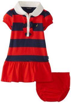 089c39dfb 28 Best dresses for girl popular 2014 images
