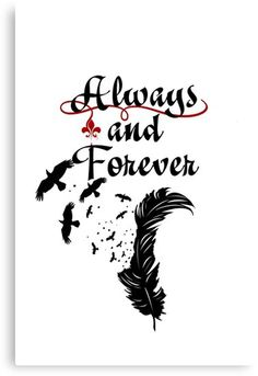 Always & forever forever tattoo, vampire diaries the originals, klaus the originals, joseph Vampire Daries, Vampire Diaries Stefan, Vampire Diaries Quotes, Vampire Diaries The Originals, The Vampire Diaries Logo, Vampire Quotes, Original Quotes, Original Tattoos, Niklaus Mikaelson Quotes