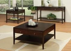 Which Tables To Buy For Each Room  - http://bella-forks.com/tables-buy-room/