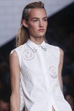 Viktor&Rolf SS 2014. Paris Fashion Week