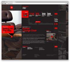 Knoq™ Auction System - Website