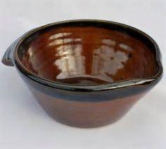 wheel thrown ceramic bowl - Bing Images