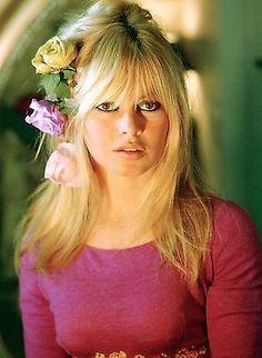 Un jour un destin - Brigitte Bardot 2a8b8b6ce2b9166d470385a3d12730f8