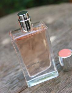 Parfum || Jil Sander – Eve | LinvanT