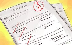 How to not get distracted while doing homework. Every student needs to read this!