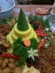 Catering tumpeng 085692092435: Pesan Nasi Tumpeng Di Pondok Bambu Jakarta Timur