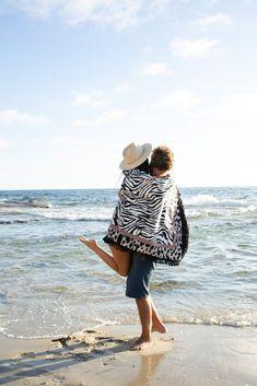 Summertime love & escape in your hometown - SKOVA Beach Towel, Summertime, Travel, Fashion, Beach Blanket, Moda, Viajes, Fasion, Traveling