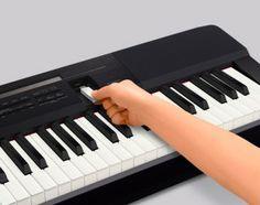 Casio privia px 350 usb digitale piano
