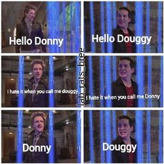 Lab rats brothers Donald Douglas are Ansome on The show team lab Rats Movie Memes, I Movie, Lab Rats Disney, Funny Labs, Billy Unger, Mighty Med, Med Lab, Minion Jokes, Disney Shows