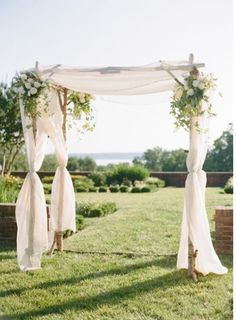 Similar awning though with different flowers. Flexible on making something less expensive.