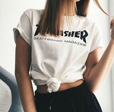 pinterest: bellaxlovee ✧☾