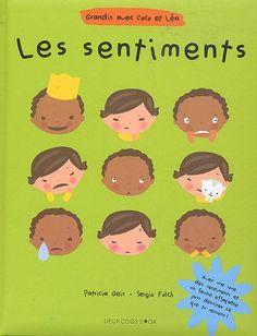 Les sentiments de Patricia Geis http://www.amazon.fr/dp/2013917902/ref=cm_sw_r_pi_dp_NLHTub0J6PNPR