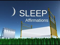 Can't Sleep? Hypnosis Affirmations: Programming  DEEP SLEEP for insomnia -  Learn How to Outsmart Insomnia! CLICK HERE! #insomnia #insomniaremedies #sleeplessness Get My FREE Meditation MP3 Here ►  MP3 Available now :   Having trouble sleeping? Suffer with insomnia? use these hypnosis affirmations to help you get some sleep and reprogram your mind for a more peaceful m... - #Insomnia