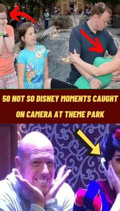 #Disney #moments #caught #camera #theme #park Model Poses Photography, Autumn Photography, Girls Wrist Watch, Homecoming Shoes, Hair Color Streaks, Stylist Tattoos, Beautiful Tattoos, Elegant Tattoos, Pretty Hairstyles