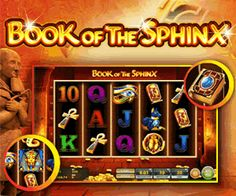 Kostenlose Freispiele ohne Einzahlung im CasinoClub