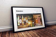 http://wodkabox.de/