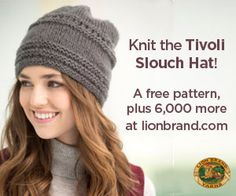 """**This post contains affiliate links. I may receive a commission from purchases which are made through links on this page. This """"Favorite Beanie"""" got it's name because I think it …"""