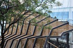 habitat-itesm-leon-shine-architecture-taarquitectura