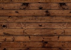 $165 (U.S. / Canada Orders Only) Wood Mat # 3438 -  DESIGNER FAUX FLOOR, MATS/RUGS