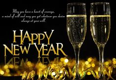 Best Happy New Year Status Messages 2019 in English Best New Year Wishes 2018 The list of best and funny Happy New Year Wishes, messages, greetings, quotes Happy New Year Bilder, Happy New Year Message, Happy New Years Eve, Happy New Year Quotes, Quotes About New Year, December Quotes, Happy 2015, Happy Quotes, New Year's Quotes