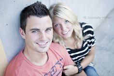 couples session #photography | cassmillerphoto.com