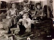Chapter 5: After being caught by Atticus, Scout convinces Jem to quit the Radley game; the boys neglect Scout for a while, making her feel jealous; the reader is introduced to Miss Maudie, who tells more stories about the Radleys; the kids get into more trouble with Atticus when they try to put a note to Boo Radley through an upper window with a fishing pole