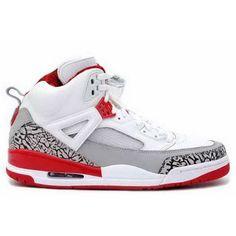 7a09303a228352 10 Best Cheap Air Jordan Spizike images
