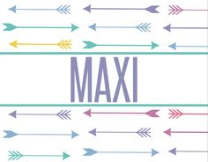 Maxi www.lularoejilldomme.com