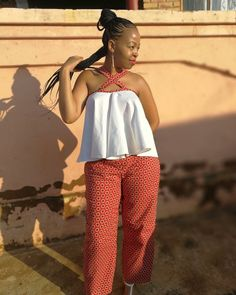4 Factors to Consider when Shopping for African Fashion – Designer Fashion Tips African Attire, African Wear, African Dress, African Print Fashion, Fashion Prints, African Prints, Ankara Styles, Style Me, Elegant