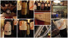 Wine Blog Roll - Il Blog del Vino in Italia: Dalle Cantine Sant'Agata al Cicchetto di Asti con Mr Ruché Franco Cavallero