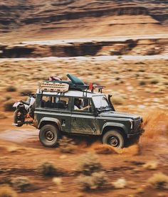 This picture was too cool not to repost from For Land Rover fans, get ready for some Defender 90 action in the second novel! Land Rover Defender 110, Defender 90, Landrover Defender, Offroader, Motorcycle Camping, Camping Gear, Off Road Adventure, Expedition Vehicle, Land Cruiser