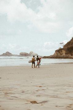 A Guide to Byron Bay — Runway Chef - trip Beach Photography, Travel Photography, Byron Bay Beach, The Great, Beach Landscape, Get Outdoors, Backpacker, Beach Bum, Outdoor Life