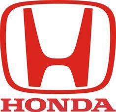 Boardwalk Honda- New Jersey