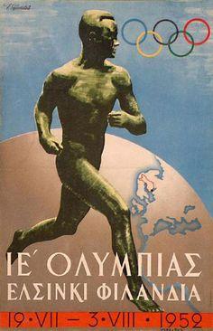GRECIA.1952